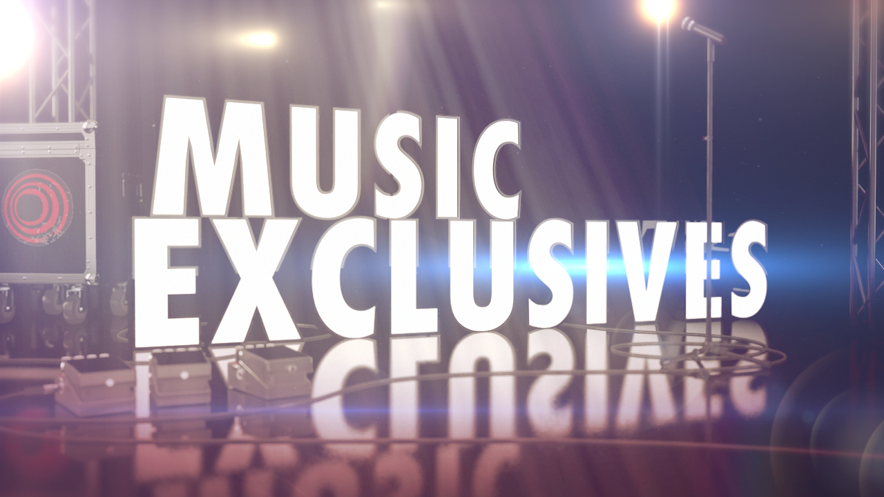 Music Exclusive